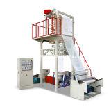 Machine de soufflage de film PE haute et basse pression