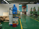 Máquina Drilling vertical de Z5140b/Z5150b