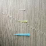 Universalmedizinische sterile Plastiklaborpipette-Wegwerfspitzen