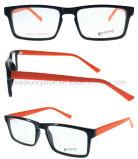 新しいデザイン柔和な流行の光学フレームガラス(OCP310048 (3))
