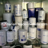 filtro de combustível 26560163 10000-00339 para Perkins Fg Wilson (26560163, 10000-00339)