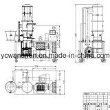 صيدلانيّة مختبرة معدّ آليّ [فلويد بد] [در&غرنولتور] ([دبل-5])