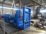 Автошина Debeader Hydralic/машина чертежа провода покрышки от Китая