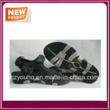 La sandalia caliente de la playa de la venta calza al por mayor