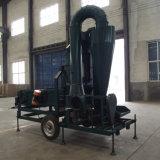 時間の水田、キビ、インゲンマメのクリーニング機械ごとの5トン
