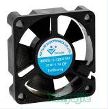 Heißer Verkauf 5V 12V 40mm 4010 40X40X10mm Gleichstrom-Kühlventilator