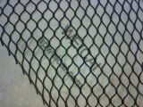Knotless網、安全網、鳥の網、水産養殖の網、プラスチック網、ゴルフ網、魚の網