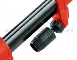 LED-Berufswand-Trockenmauer-Sandpapierschleifmaschine mit Getriebe