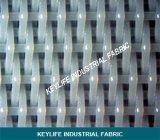 Tela tejida-- Correa de transporte para el molino de papel y la filtración industrial