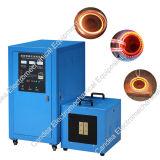 焼入れ焼きなまし溶接溶融炉用誘導加熱と鍛造暖房機