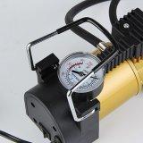 Компрессор воздуха металла (BT AC11)