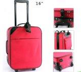 Goedkope Gift Bag met Luggage voor het Midden-Oosten Market