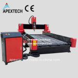 Preiswerte Preis-Granit CNC-Maschine 1325
