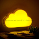 光量制御Cartoon LED Night Light、Innovative 3D LED Night Light、Hallway Sensor Night Light