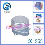 자동화된 벨브 액추에이터 (SM-20-J)를 위한 고품질 히스테리시스 동시 모터