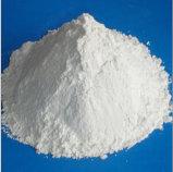 Schweres Kalziumkarbonat-CaCO3 für Südamerika-Gummi