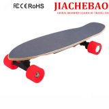 Light Weight Skateboard électrique Smart Drifting Boostted Board E Skateboard,