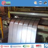 ASTM 316Lのステンレス鋼のストリップのステンレス鋼のコイル