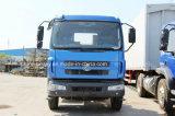 Camion elegante del trattore del motore primo della testa del trattore di Balong 4X2 di vendita calda
