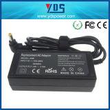 19V 3.16A WS-Gleichstrom Power Adapter mit Cer RoHS für Toshiba