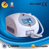 Лазерный диод 100W наивысшей мощности оборудования удаления волос умеренной цены с Ce