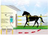 كهربائيّة سياج منشّط/سياج منشّط/يسيّج لأنّ حيوان