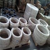 Погруженный в воду Em12 провод дуговой сварки в Shandong Китае