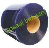 Flexibler PVC-Streifen Rolls