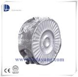 Твердые проводы для нержавеющей стали от фабрики Китая с сертификатом Ce (AWS ER-310)