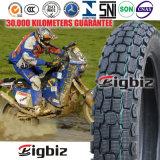 Suministro Fabricante 3.00-18 3.00-17 neumático de la motocicleta a Filipinas