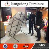 Plástico da tabela de dobradura do evento do banquete da venda por atacado de Guangzhou (JC-TR50)
