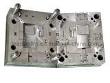 China Precision Mold for Automatic Parts (LW-01032)