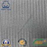 Poliester y tela polivinílica de Hbt del algodón para la ropa