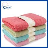 Cotone 100% Bath Towel per l'OEM di Christy Regno Unito
