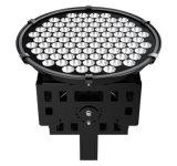 Alto potere LED Floodlight (Hz-JYD250W) di IP65 Outdoor 250W 500W