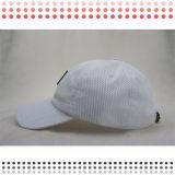 Бейсбольные кепки пробела вышивки Китая изготовленный на заказ продают поставщика оптом