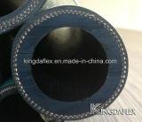 1 boyau à haute pression résistant abrasif de sablage de pouce de 1/2 (12bar)