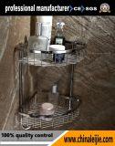 Cestino d'angolo in stanza da bagno degli accessori della stanza da bagno dalla Cina