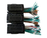 Connecteur 60pin et 121pin de panneau de l'ordinateur EDC16