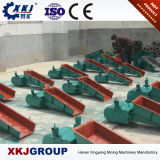 High Efficiency Vibrating Feeder with Low Price