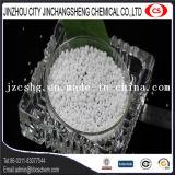 esportazione granulare alla rinfusa del fertilizzante dell'urea 46%N