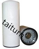 Filter de van uitstekende kwaliteit van de Olie (LF9001)