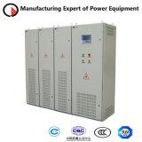 Beste Prijs van de Filter van Active Power met Uitstekende kwaliteit