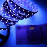 3528 60LED/M 12V IP65 White LED Flexible Strip