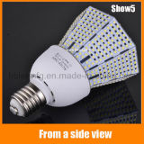 E27 25W LED Garten Light Bulb