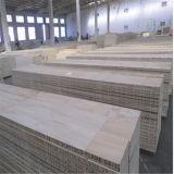 Panneaux d'échafaudage / LVL Échafaudage en bois