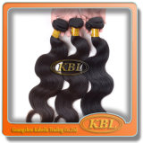 等級6A Peruvian Body Wave Hair Weaving