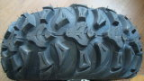 ATV Reifen