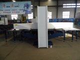 Tipo máquina de Amada del sacador del CNC para los productos de acero inoxidables