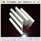 인쇄 및 건축을%s 고품질 PVC 거품 장
